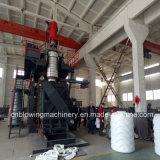 HDPE Plastikblasformen-Teile, Plastikfertigung der fabrik-2000L