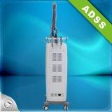 ADSS und USA-zusammen Reaserch Produktvulva-vaginaler Laser