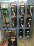 ATC 1530 da máquina do Woodworking 3D 1325 routeres do CNC com refrigerar de ar de Hsd
