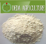 Rice Protein Meal Animal Fodder High Protein