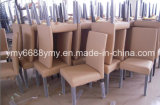 Piacevole e Good Quality Dining Chair