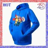 Neue Art hochwertiges Hoodied Sweatshirt