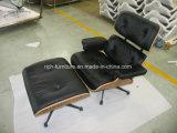 Modern Classic Designer Eames Lounge Chair para sala de estar