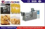 Автоматическая макарон макаронных изделия обрабатывая машинное оборудование