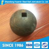 高品質ボールミルのための粉砕媒体の球
