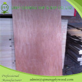 Bbcc GradeのポプラCore Bintangor Door Skin Plywood