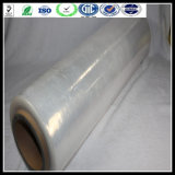 23mic Cast LLDPE Palette Wrap Film LLDPE Stretch Film