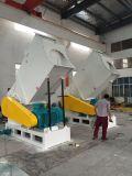 Granulador grande das tubulações