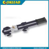 De controle remoto para Car Door Lock (OKL6019)