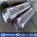 Goede Kwaliteit van de Baar Titanum van de Baar van het titanium de Zuivere Gr1 Gr2