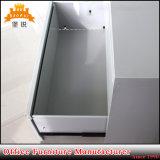 Fach-Metallbüro-Datei-Schrank des gute Qualitätsniedrigen Preis-2