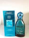 Soem-attraktiver Geruch mit Sonderpreis-Dame Perfumes