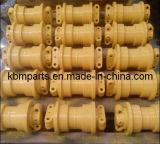 Spur Roller für Hitachi EX100