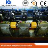Stab-Rolle des China-Hersteller-T, die Maschine bildet