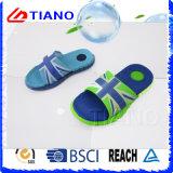 Тапочки детей PVC высокого качества бортовые (TNK24921)