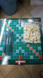 아이를 위한 공상 Scrabble 장난감