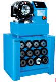 """Prezzo di piegatura della macchina del tubo flessibile idraulico caldo di vendita P20 fino ad un massimo di """" stile di potere del Finn del tubo flessibile 2"""