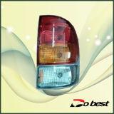 Indicatore luminoso della coda del bus del Marco Polo LED