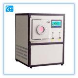 система чистки плазмы вафли кремния лаборатории 10L 13.56MHz