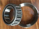 Шарик Китая и подшипник ролика Timken конусности дюйма фабрики Lm11749/10 подшипника сплющенного ролика