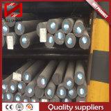 Barra rotonda dell'acciaio legato del carbonio di AISI 4140