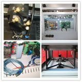Machine de découpage à la maison de laser de la Chine de 540 professionnels pour le ce