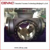 Камера вакуума для ультра оборудования глубокия вакуума