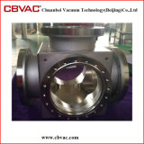 Luchtledige kamer voor ultra Hoge VacuümApparatuur