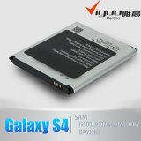 Batteria I9500 S4 del telefono mobile per la galassia di Samsung