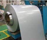 Bobina de aço de alumínio da chapa de aço e do Galvalume de Sgccl 55% Galvalulme