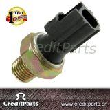 Schmieröl Pressure Switch Sensor für Ford (SW5440)