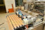 機械450キログラムの容量のゼリーキャンデー