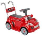 Kinder Electric Ride auf Car (SM-B26)