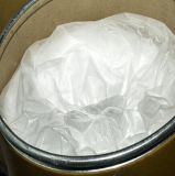 Sarms de haute pureté Mk677 / Mk-677 / Ibutamoren Mesylate Manafacturer CAS 159752-10-0
