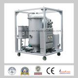 Serie Bzl-20 de purificador de aceite a prueba de explosiones