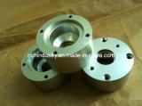 알루미늄 CNC 부분 /Brass를 위조하는 부분 /Aluminum를 기계로 가공하는 기계로 가공 강철 위조 부속 /CNC 위조하거나 용접 기계 금관 악기 위조 부속 또는 알루미늄 위조