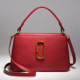 Saco de couro da forma nova, saco de Tote, saco do estilingue, fornecedor do saco de ombro, compra Bgas (KYN-903190)