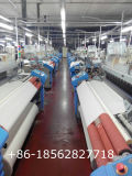 Prezzo del telaio per tessitura del denim del telaio del getto dell'aria di Zax9100 Tsudakoma