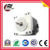 Hoge Torsie 60*60mm 2 faseNEMA24 Stepper Motor voor CNC Machine