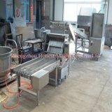 Machine automatique de crêpe/machine rôtie de crêpe de canard