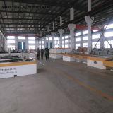 автомат для резки CNC Water Jet 6m*3m, Metal Milding Machine с SGS, ISO