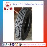 싼 중국 공장 승용차 타이어 PCR 타이어 (245/35ZR19)