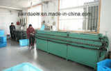 Long pinceau de traitement GM-B-015