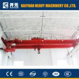 提供の150トンの二重ガードTollryの天井クレーン