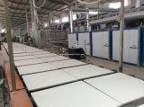 Geräten-Mineralfaser-Decken-Vorstand