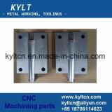 Plastique POM (Derlin) / Teflon / Nylon / PMMA (Acrylique) / Pei (Ultem) Produits d'usinage CNC