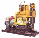 Perçage de faisceau minéral portatif de câble de QG de l'équipement de foret creusant nq nq