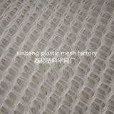 Plastic Netto Vlakke Netto