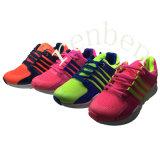 نساء حارّ نمط حذاء رياضة أحذية