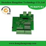 Изготовленный на заказ PCB Assembly Design (обслуживание OEM PCBA)